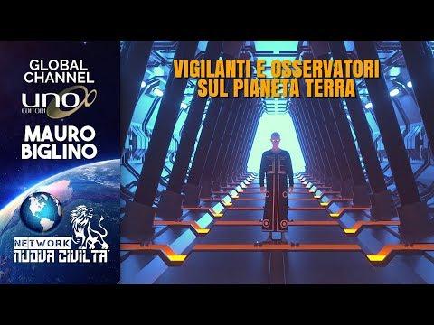 [bibbia audio in italiano]: ROMANI CAP.12 from YouTube · Duration:  3 minutes 40 seconds