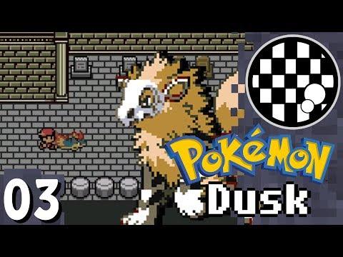 Pokemon Dusk | PART 3 FINALE | RPG Maker Horror