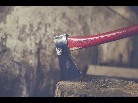 Keys to Revival from Josiah