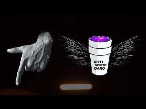 Bolle Sevengang - Profiteur Feat. Dirty Sprite Gang (Prod. @Nuumbaninebeatz)