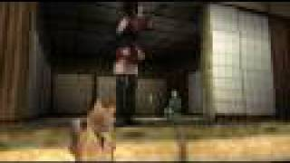 PSX Longplay [009] Tenchu 2: Birth of the Stealth Assassins - Part 2 of 3 (Ayame)