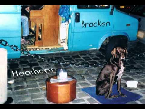 Bracken (Heathens)