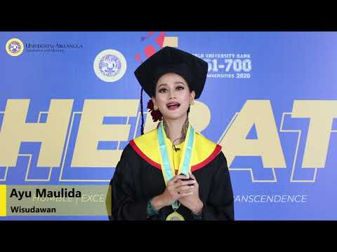 AYU MAULIDA DIWISUDA 6 SEPTEMBER 2019