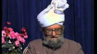Urdu Dars Malfoozat #42, So Said Hazrat Mirza Ghulam Ahmad Qadiani(as), Islam Ahmadiyya