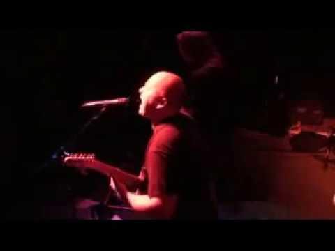 COMX Presents - Live at the Roc - Depswa