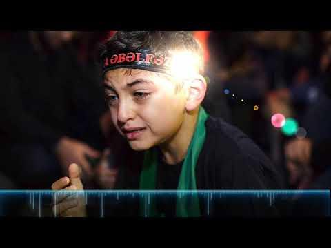 Whatsapp Status - Agalama can bala / Haci Zahir Mirzevi