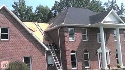 Alta Roofing Company | Roofing Contractor  | Youngstown, OH