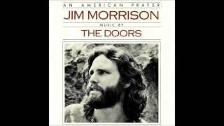 Jim Morrison & The Doors - To Come Of Age