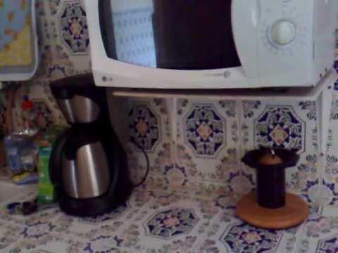 a louer maison a ghazaouet tlemcen algerie