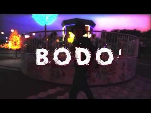Download lagu MASGIB - BODO' (Official Music Video) Mp3 online