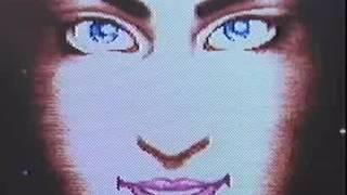 Original NicoNico URL: http://www.nicovideo.jp/watch/sm4138852.
