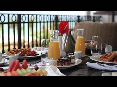 Grand Residences Riviera Cancun - FULL VERSION