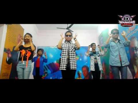 Sun Zara by K.K new song 2017 A hidden love story by Rishabh official video