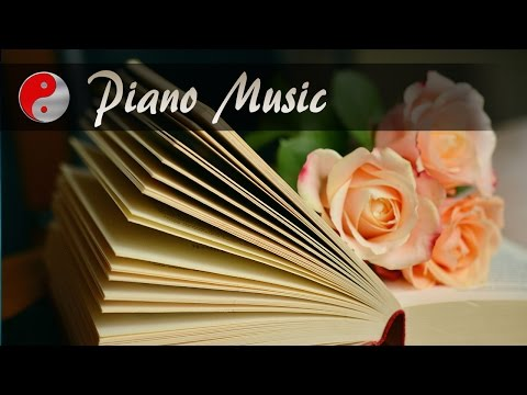 Piano Music For