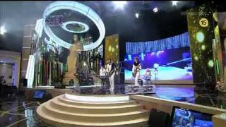 Gambar cover A.N.Jell- Still As Ever live HD.mp4