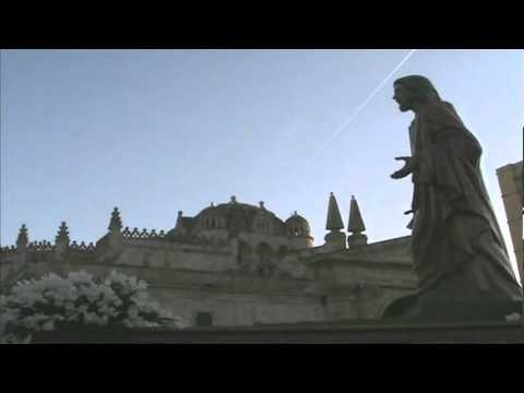 Luz y Vida. Semana Santa Zamora