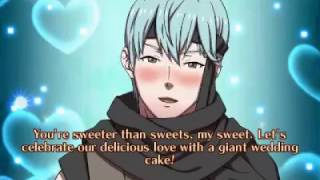 fire emblem fates revelation female corrin and asugi support love story