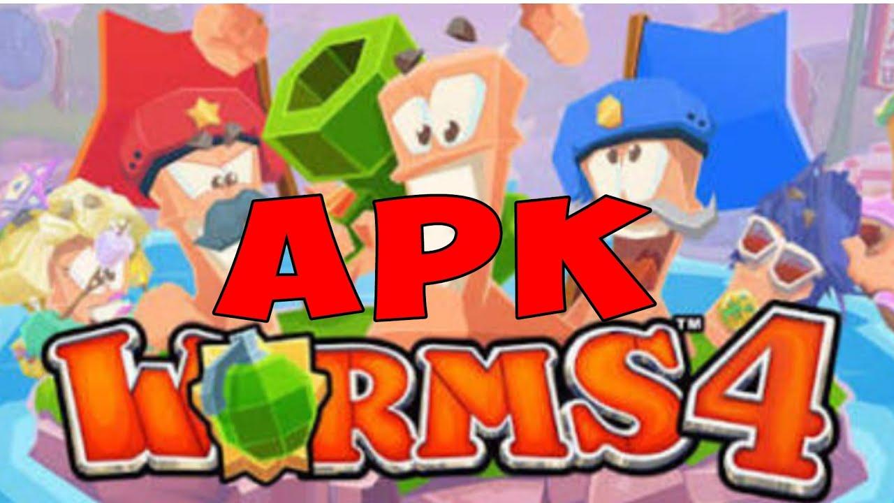 http://adityamuharyanto.blogspot.com/2016/05/free-download-worms-4-apkdata-mod.html