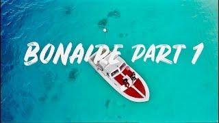 WHY BONAIRE IS ONE OF MY FAVOURITE TRAVEL DESTINATIONS!!! - AND WHY IT SHOULD BE ON YOUR TRAVEL LIST