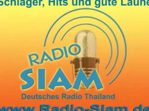 Radio Siam - Deutsches Radio Thailand