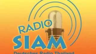 Radio Siam - Deutsches Radio Thailand