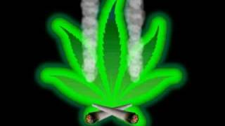 Download The ULTIMATE Ganja Mix - Green MP3 song and Music Video