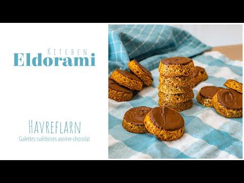 havreflarn-|-galettes-suédoises-avoine-chocolat