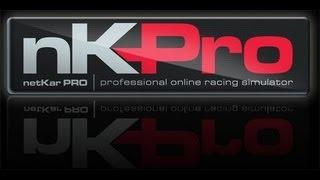 Descargar NetKar PRO en Español (FULL) ((720p HD))