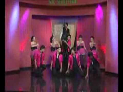 RoyBee.Com - 3 ca khúc kinh khủng nhất của làng nhạc Việt 2009.flv