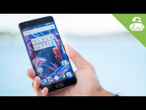 OnePlus 3 - Best Features You Might Not Know About