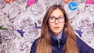 Как непросто было поступить на магистратуру в Австрии | edu-vienna.com