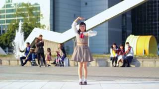 【このは】musiClock 踊ってみた 【名古屋】