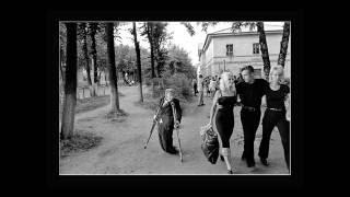 1.4 Специфика фотографии // А.И.Лапин: Лекции о фотографии (ru subs).