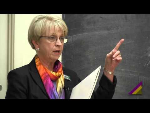 Applying to Anacapa School & Financial Aid: Sheryn Sears
