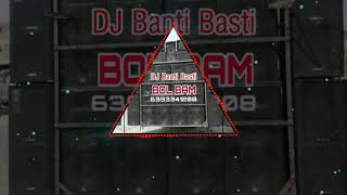 Gaura_ho_ego_bol Bam 2019mix DJ Banti Basti mo 6393341208