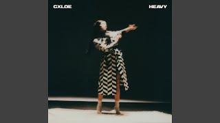 Play Heavy