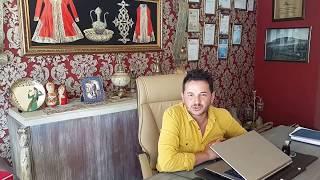 Турецкий Базар Алания - arbathomes.ru(Недвижимость в Турции ''Когда-нибудь я проснусь в своей новой квартире, на берегу Средиземного моря, выйду..., 2016-07-19T07:43:57.000Z)