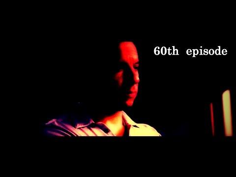 Fast & Furious: Revelations - TV Spot (60th episode)