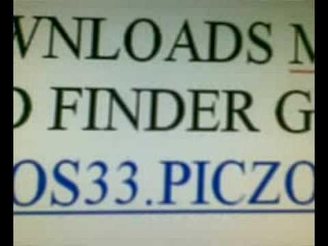 mr.x msn password finder