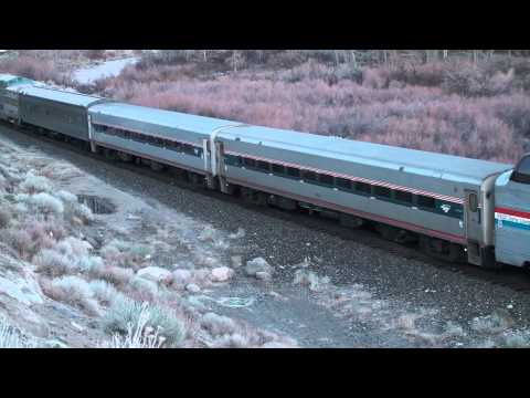 Reno Fun Train: Fleish, Nevada from YouTube · Duration:  1 minutes 46 seconds
