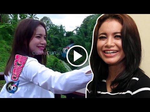 Cari Lokasi di Bali, Rossa Hunting Tempat untuk Pre-wedding? - Cumicam 15 Desember 2016