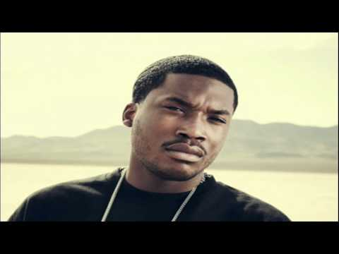 Meek Mill - Faded Too Long (The Ride Freestyle) [NEW]