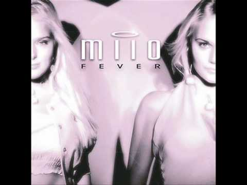 Fever (04/12) Miio ft Ken Ring - Two Hearts