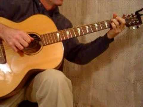 cover of Fifty Ways to Leave Your Lover by Paul Simon