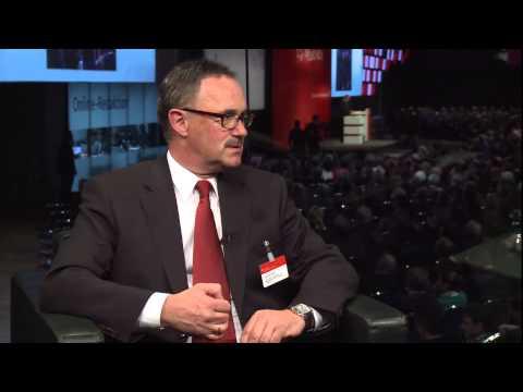 Johannes Werner (Mittelbrandenburgische Sparkasse): Private Banking