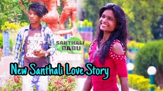 Download Video Santhali New Love Song || Most Romantic Song || Full Hd Cover Video 2019 MP3 3GP MP4