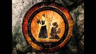 Trance H.L. 2 - Akphaezya (Anthology IV: The Tragedy Of Nerak)