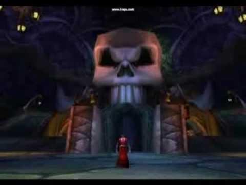 Download World of Warcraft - Otherside