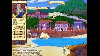 Tradewinds 2 new game!