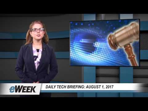 Hackers Exploit Voting Machine Vulnerabilities at DefCon
